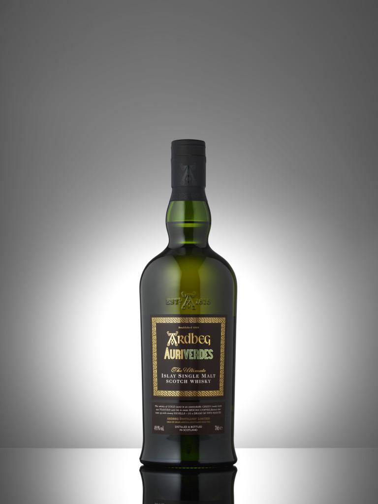 Auriverdes_Bottle_Front-768x1024