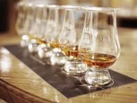 16 lucruri pe care trebuie să le știi despre whisky (partea I)