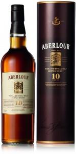 aberlour_10_years_old__91242_orig