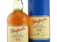 Recomandarea Mr.Malt: Glenfarclas 12 ani