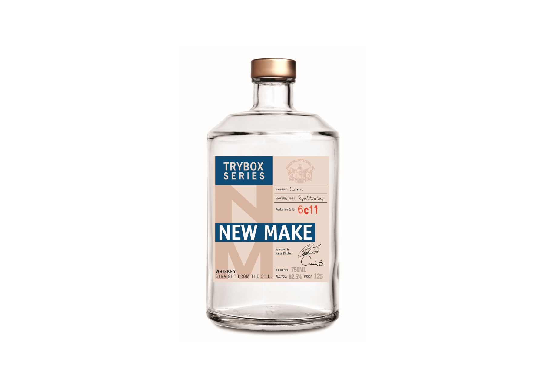 TryBox_Bottle