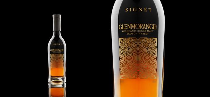 Glenmorangie-Signet