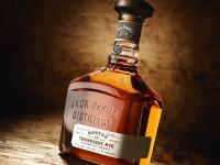 Jack Daniel's  lansează ediția limitată  Rested Tennessee Rye.