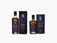 Wemyss Malts a lansat un blended scotch NAS
