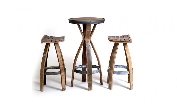 Rooth-Stools-and-Table
