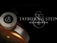 Un whisky exclusivist pentru eternitate