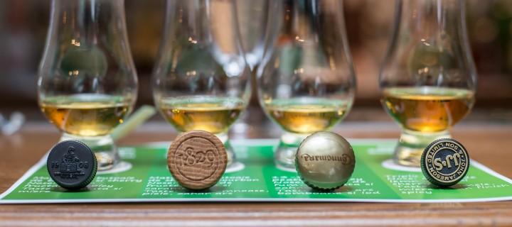 Degustare Irish Whiskey De St Patrick S Day The Whisky