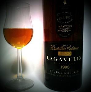 lagavulin-distillers-edition-1993