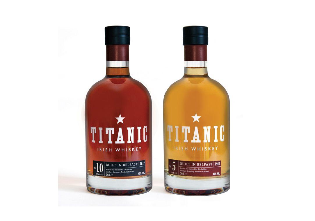 lovely-package-titanic-irish-whiskey