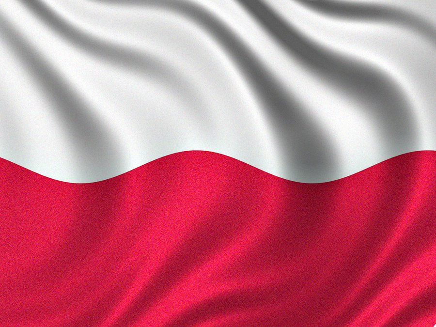 poland_flag_by_adydesign-d3be35i
