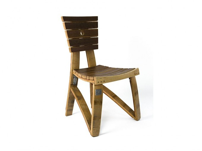 sitting-main