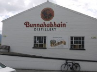Bunnahabhain dezvăluie două single-malt-uri ediție limitată