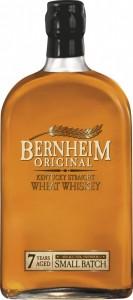 Bernheim-456x1024