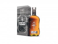 Recomandarea Mr. Malt: Jura Superstition
