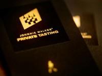 Diageo dezvăluie colecţia de lux Johnnie Walker