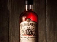 Maverick Drinks anunţă cel mai întunecat whisky!