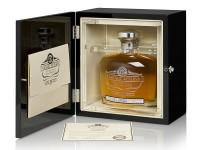 Teeling Whiskey lansează unul dintre cele mai vechi single malt-uri irlandeze din lume