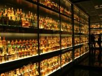 Cum alegem un whisky?