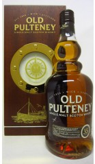 lp5139-old-pulteney---single-malt-scotch-35-year-old