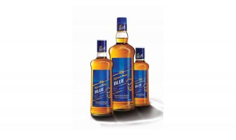 Cel mai bine vândut brand de whisky din lume