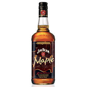 Jim-Beam-Maple