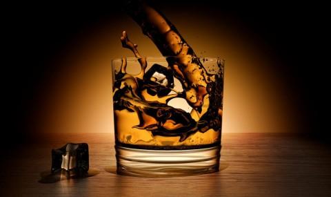 Whisky no age statement –  doar povestea contează…