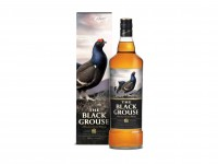 Recomandarea Mr. Malt: The Black Grouse