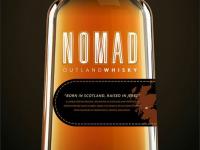 Gonzalez Byass dezvăluie o nouă categorie de whisky