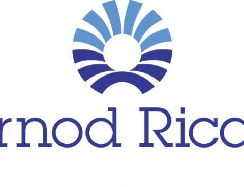 Pernod Ricard se teme de un eventual embargou rusesc