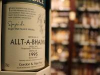 Recomandarea lui Mr. Malt: Allt a Bhaine 15 YO Douglas Laing