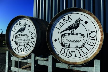 -Lisa_Young_2014_Lark_Distillery_DSC_6562