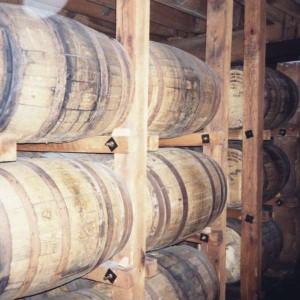 Whiskey_barrels-300x300