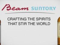 Despre Beam Suntory