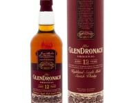 Recomandarea lui Mr. Malt: Glendronach 12 YO