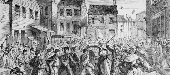 Războiul Whiskey-ului