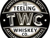 Compania Teeling lansează două whiskey-uri vechi