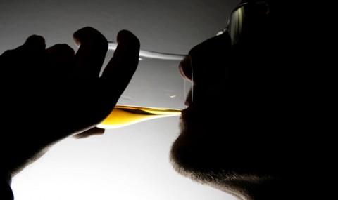 Consumul de whisky – beneficii pentru sănătatea trupului şi a minţii