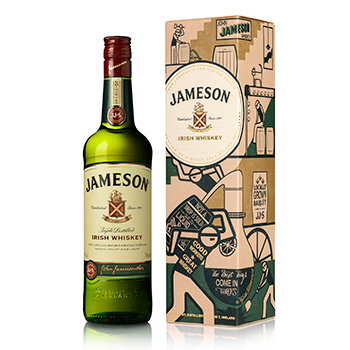 Jameson-Good-Workers-Great-Whiskey