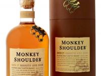Recomandarea lui Mr. Malt: Monkey Shoulder