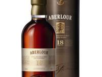 Recomandarea lui Mr. Malt: Aberlour 18 YO