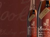 Booker's Bourbon a lansat primul lot din noua colecție ediție limitată
