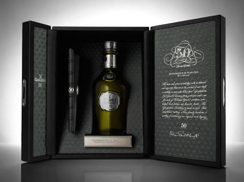 glenfiddich-50yr-old-product-extra-image-1