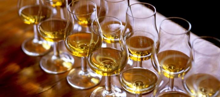 Cum să bei whisky-ul perfect?