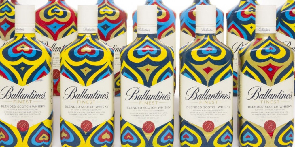 ballantine-s-teams-up-with-street-artist-insa-1104896-TwoByOne