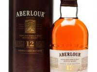 Recomandarea lui Mr. Malt: Aberlour 12 YO