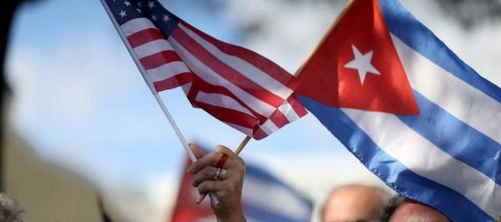 Piața trabucurilor în contextul posibilei ridicări a embargoului american
