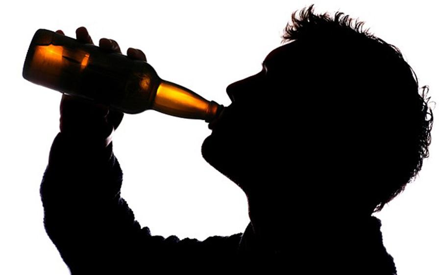 alcool vs sanatate