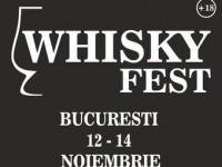 Despre Whisky Fest