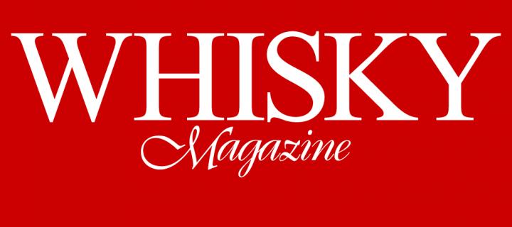 Bătălia blendurilor, Whisky Magazine