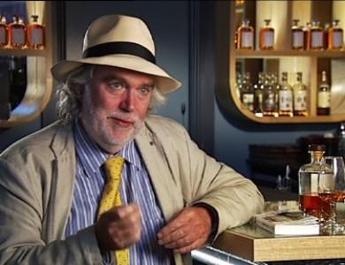 Top cinci whisky-uri 2016 în viziunea Jim Murray